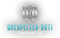Unexpected Boys Entertainment, Ltd.